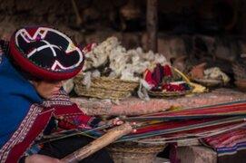 En Ruta: Conozca las tradiciones del pueblo cusqueño de Chinchero