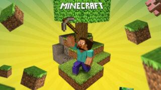 Videojuego Minecraft podría convertirse en película