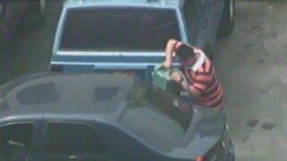 Relevan a jefe de la Dircote por escándalos de robo de gasolina