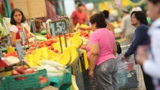 Inflación anualizada alcanzó 3,54 %: analistas explican los motivos y repercusiones