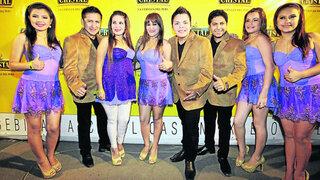 Fans de Corazón Serrano: Son un grupo que une a todas las clases sociales