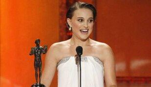 CI elevado: 10 celebridades talentosas pero sobre todo inteligentes