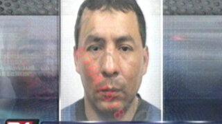 Identifican a principal sospechoso de crimen del decano de la Universidad Agraria