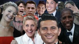 Los Óscar del fútbol peruano: conoce a nuestros ganadores en Teledeportes