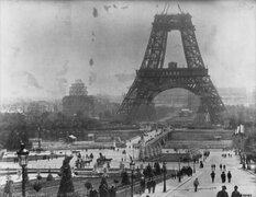 Impresionante: 20 fotos históricas que tienes que ver antes de morir