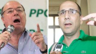 Raúl Castro: Secada insiste torpemente en una candidatura que es inviable