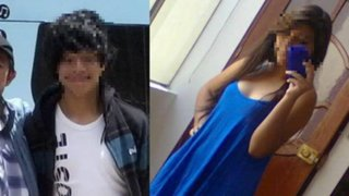 Enamorado asegura que menor de 14 años asesinó a su propia madre en La Molina