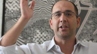 Especialista asegura que reacción de Pablo Secada refleja niveles de frustración