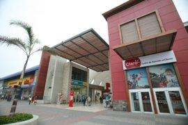 Policía Nacional investiga convocatoria en Facebook para saquear centro comercial