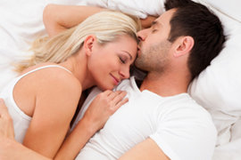 FOTOS: la respuesta a 10 dudas sexuales que siempre te intrigaron