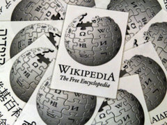 FOTOS: repasa los insólitos errores de Wikipedia más famosos