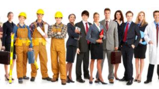 Sexismo Económico: ¿A qué se debe la desigualdad de género en el salario?