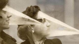 FOTOS: 17 insólitos inventos de inicios del siglo XX