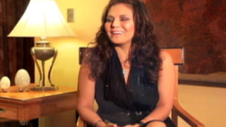 Dina Páucar: la extraordinaria historia de 'La diosa hermosa del amor'