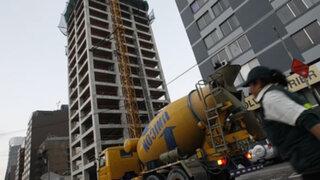 González Izquierdo: Crisis de Gabinete afectará expectativas de inversión de 2014