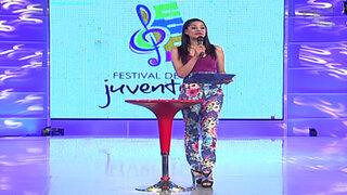 VIDEO: estos son los 26 semifinalistas del 'I Festival de la Juventud'