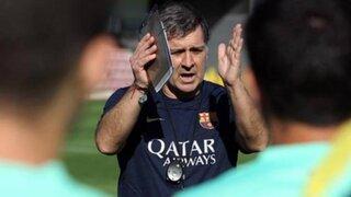 Barcelona: filtran lista con los ocho jugadores que pidió Gerardo Martino
