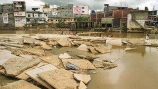 Noticias de las 7: fenómeno El Niño llegará a las costas peruanas en abril