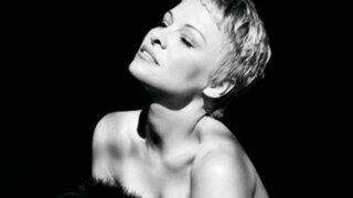 Pamela Anderson: despampanante a sus 46 años en Purple Magazine