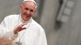 Número de católicos bajó 13% en América Latina entre 1995 y 2014