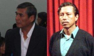 La polémica orden de trasladar a Polay y 'Feliciano' a una cárcel común