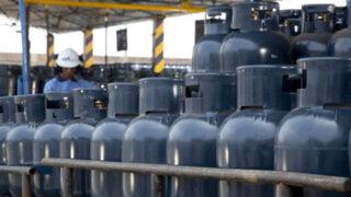 Elecciones 2016: especialistas opinan sobre propuestas para renegociar contratos del gas