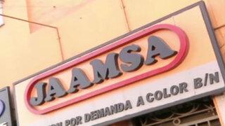 Fiscal de la Nación archiva investigación contra Julio Gagó por Copy Depot