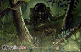 Siete leyendas peruanas terroríficas y los relatos macabros que las envuelven