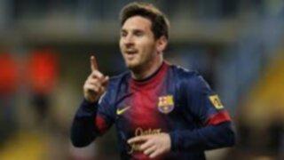 Messi no renovará con Barcelona y se iría al PSG o al City, según medio internacional