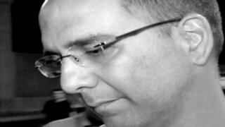Pablo Secada: la otra cara de un precandidato