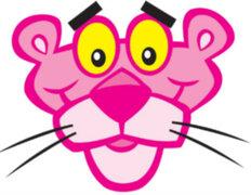La Pantera Rosa cumple 51 años desde su primera aparición