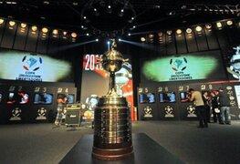 Copa Libertadores: equipos peruanos no ganaron un solo partido en 5 ediciones