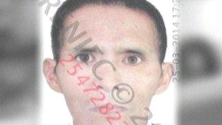 Morgue de Lima donó cadáver de militar sin permiso de sus familiares