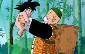 Dragon Ball Z: Akira Toriyama confirma estreno de precuela del exitoso manga