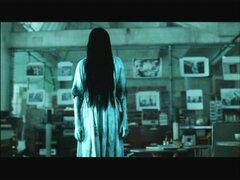 Cine de terror: las 10 escenas más escalofriantes de todos los tiempos