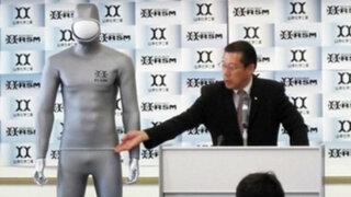 Ropa interior a prueba de radiación: la última novedad en Japón