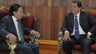 Presidentes peruanos que alguna vez hicieron noticia por sus hijos extramatrimoniales