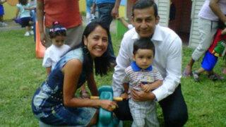Martha Chávez: Aseguran que hay un video del supuesto hijo de Ollanta Humala