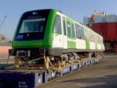Línea 2 del Metro: Otorgan concesión al consorcio Nuevo Metro de Lima
