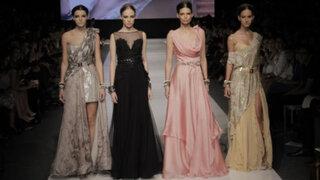 Claudia Jiménez nos adelanta cuáles serán las novedades del Lif Week 2014