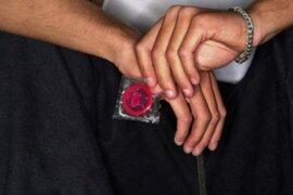 FOTOS: la verdad detrás de los 10 mitos más populares sobre el condón