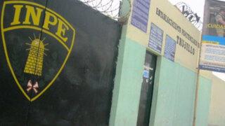 Trujillo: capturan a trabajador del INPE con más de 30 chips en penal 'El Milagro'