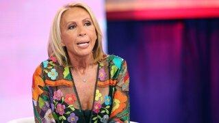 Laura Bozzo anuncia pronto retorno a la televisión peruana