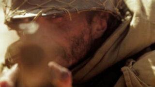 Mira el desgarrador videoclip de Fito Páez por la guerra de Las Malvinas