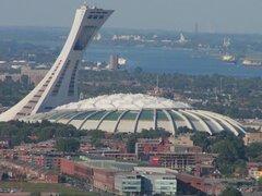 Los estadios millonarios del mundo con los diseños más extravagantes