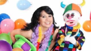 Lorena y Nicolasa: Presentaremos contenido cultural y sano entretenimiento
