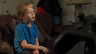 Niño de cinco años vulnera la seguridad de la Xbox One y Microsoft lo premia