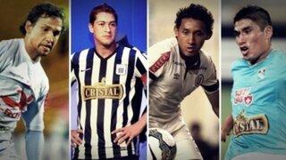 VIDEO: resultados y todos los goles de la octava fecha de la Copa Inca