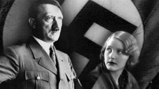 Adolfo Hitler: documental afirma que la esposa del líder nazi era judía