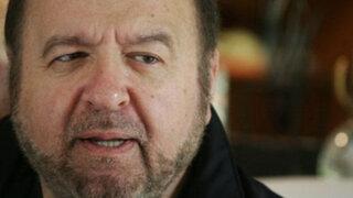 Hernando de Soto: No se necesitaba autogolpe, sino democracia directa